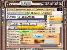 WBOffice