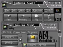AEwb4