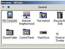 HiTech