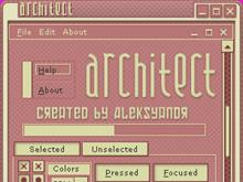 Architect