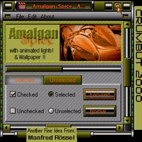 Amalgan_Spice