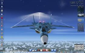 screen20100701