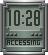 Deviant Clock