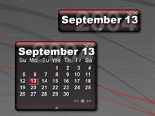 Core Calendar