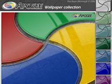 Apogee Wallpaper Collection
