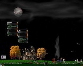 Samhain99