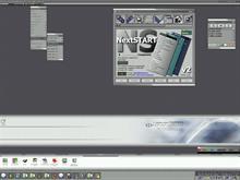 Synthetica Desktop
