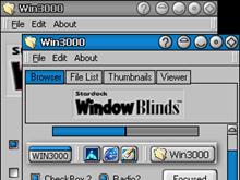 Win3000