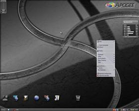 Server242-2006-04