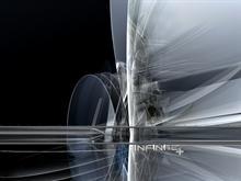 Infinite Plus