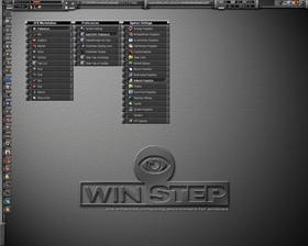 WinStep