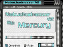 Nebuchadnezzar_V2