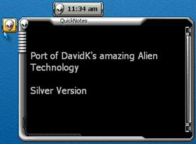 AlienTechSilver_Btnk