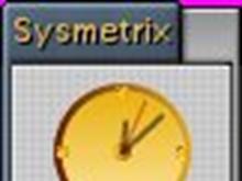 Sysm_Xi01