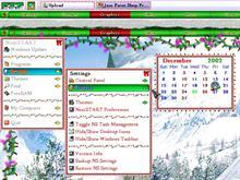 NS_Christmas