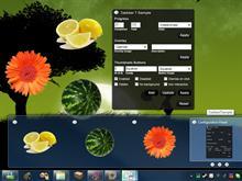 DXTaskbar7 Plugin