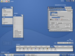 3E Desktop 02-09-2002