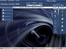 Windows Encarta 2000 v.2.0