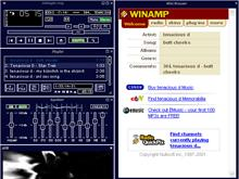 Midnight Amp
