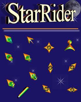 StarRider