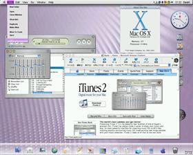 OS_X-AQUA_Purple