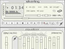 silverling