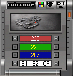 Micron2