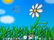 Ogman Desktop
