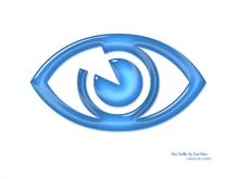 EyeMac
