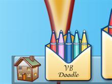 VB Doodle