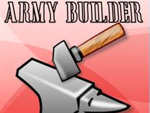 Army Builder