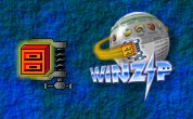 C-WinZip Zoomer