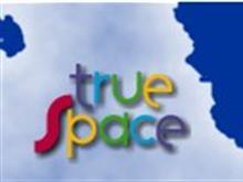 True-Space Zoomer