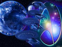 Federation E4 (1280x1024)