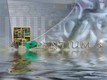 Pentium3