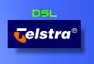Telstra DSL Zoomer!