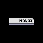kgytMac_Clock