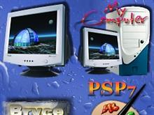 PB_XPIcons