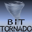 Bittorrent - Bit Tornado