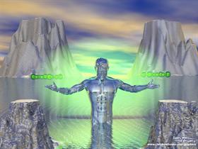 Orb God