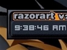 Razorart_bn