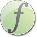 Finale 2006 Program Icon