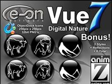 Vue7 Bonus