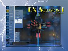 DX Aquasion I