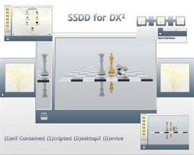 SSDD-DX