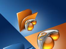 Trillian Icons 5.0