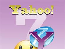 Yahoo Messenger 7.0