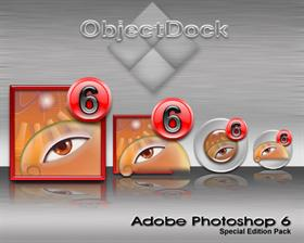 Adobe Photoshop 6 (Special Edition)