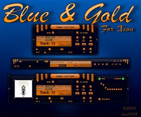 Blue_Gold