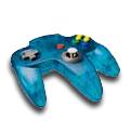 N64 Pad Icon